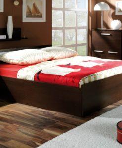 Manželská postel Diego