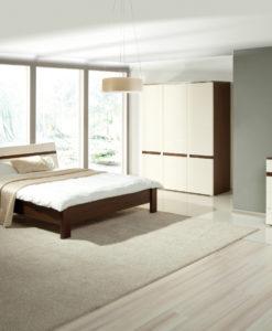 Moderní ložnice Arlen