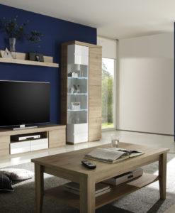 Obývací pokoj Angelina 2