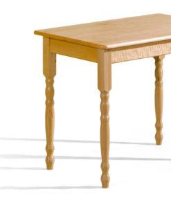 Kuchyňský stůl MAXIMUS II