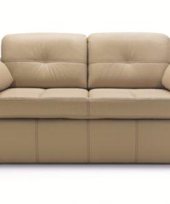 Kožené sofa Candelaria