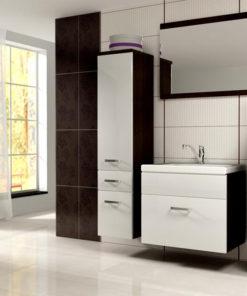Levný koupelnový nábytek Vivien