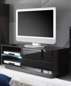 Moderní televizní stolek Astor 2