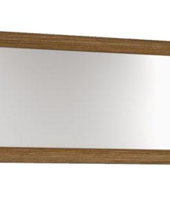 Velké nástěnné zrcadlo Lerit