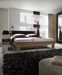 Moderní ložnice Veria occ