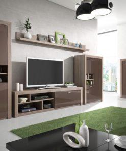 Moderní obývací sestava Nerida
