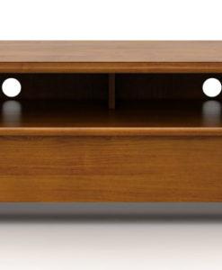 Široký televizní stolek Celie 1