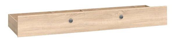 Šuplík pod postel Lavelo 2