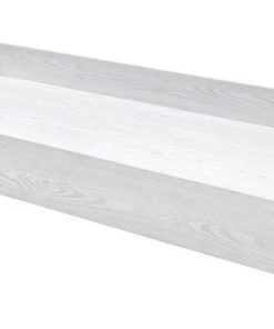 Šuplík pod postel Marino