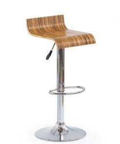 Barová židle Ahira