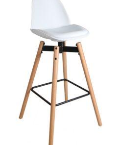 Barová židle Galatia