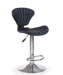 Barová židle Gemali 1