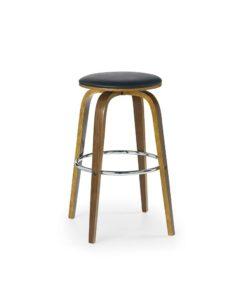 Barová stolička Amarisa