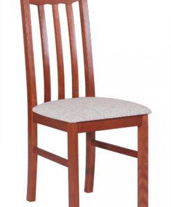 Buková jídelní židle Nela 2