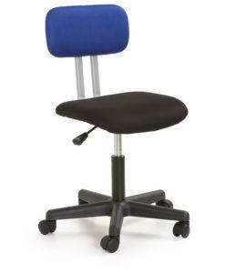 Dětská židle k psacímu stolu Rosie 1