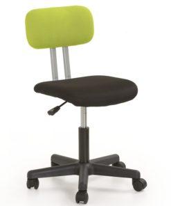 Dětská židle k psacímu stolu Rosie 2