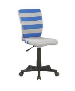 Dětská otočná židle Tanja 1