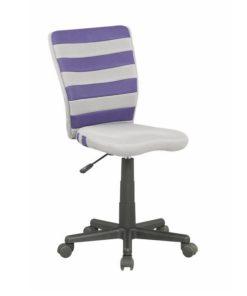 Dětská otočná židle Tanja 3
