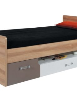 Dětská postel Blox 2