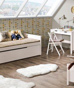 Dětský pokoj Leola 2
