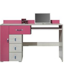 Dětský psací stůl Adéla
