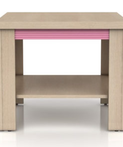 Dětský stolek Gioco