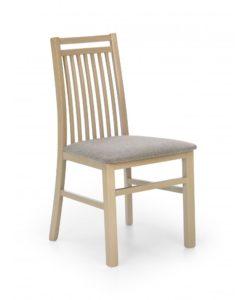 Jídelní židle Arza - masiv