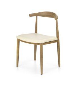 Jídelní židle Azaria