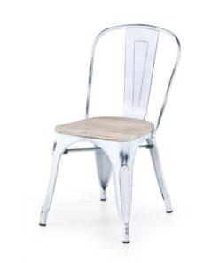 Jídelní židle Doren 2