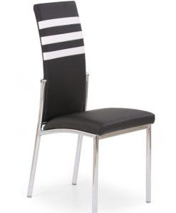 Jídelní židle Haya