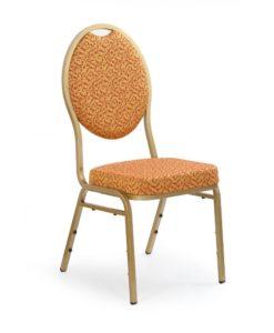Jídelní židle Hedia