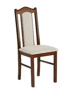 Jídelní židle Irma 2