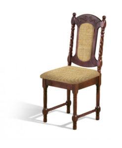 Jídelní židle Klára