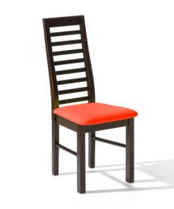 Jídelní židle Monako