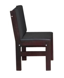 Jídelní židle Ryjo