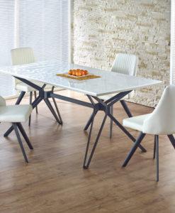 Jídelní stůl Achil