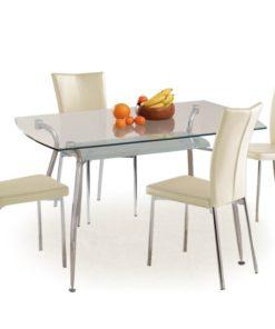 Jídelní stůl Akim