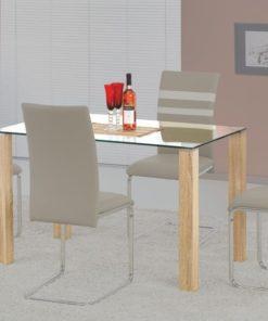 Jídelní stůl Arone