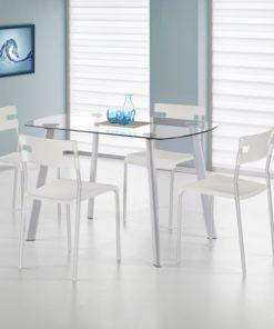 Jídelní stůl Benroy