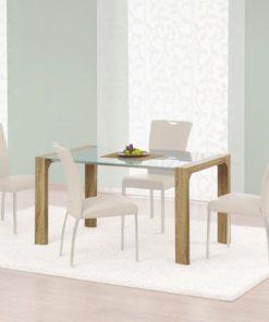 Jídelní stůl Danel 2