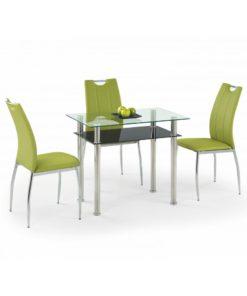 Jídelní stůl Datan 1
