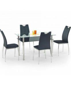 Jídelní stůl Datan 2
