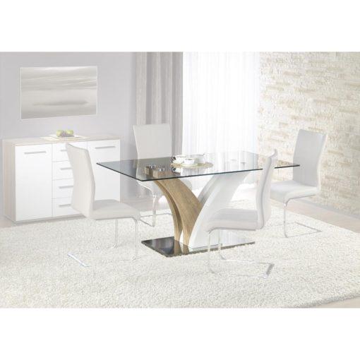 Jídelní stůl Doriel