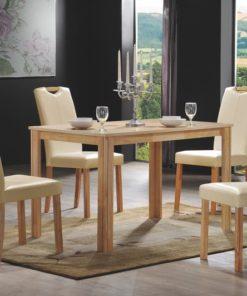 Jídelní stůl Eliakim