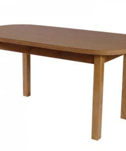 Jídelní stůl Enzo