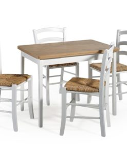 Jídelní stůl Eudes