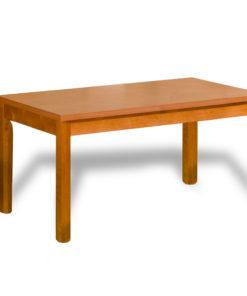 Jídelní stůl Giovani 1