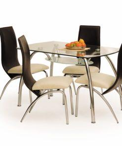 Jídelní stůl Leonard