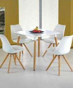 Jídelní stůl Leonio