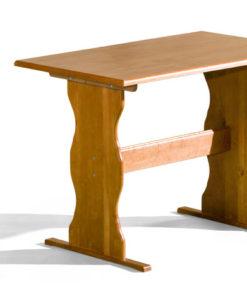 Jídelní stůl Maximus 2